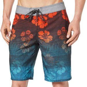 Mens REEF Board Shorts - Poole Harbour Watersports