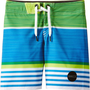 Mens O'neill Hyperfreak Board Shorts - Poole Harbour Watersports