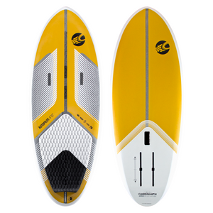 Cabrinha Autopilot Foil Board 2021 - Poole Harbour Watersports