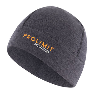 Prolimit Neoprene beanie - Poole Harbour Watersports