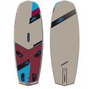 JP Free Foil Board 2020 - Poole Harbour Watersports