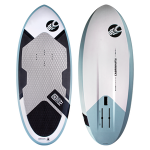 Cabrinha Cross Fly Foil Board 2021 - Poole Harbour Watersports
