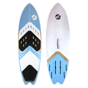 Cabrinha Cutlass Foil Board 2021 - Poole Harbour Watersports