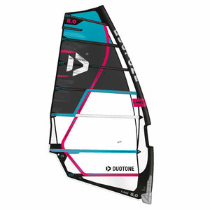 Duotone S-Pace 2020 - Poole Harbour Watersports
