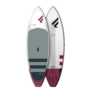 Fanatic Prowave LTD 2020 - Poole Harbour Watersports