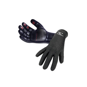 Oneil FLX Gloves - Poole Harbour Watersports