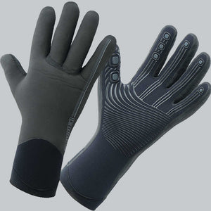 Alder Future Glove - Poole Harbour Watersports