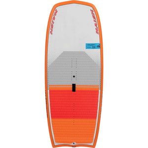 Naish SUP Hover Foil Carbon Sandwich 2020 - Poole Harbour Watersports