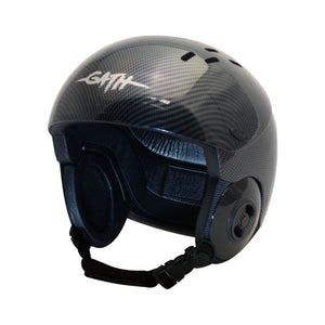 Gath Gedi Helmet - Poole Harbour Watersports