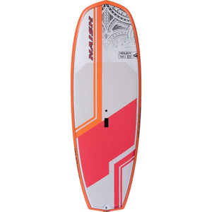 Naish S25 Hover SUP Foil - Poole Harbour Watersports