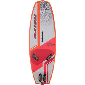 Naish S25 Hover WS Foil Board - Poole Harbour Watersports