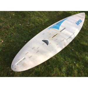 Poole Harbour Watersports - online watersports store | 28
