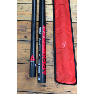 Severne Apex Pro 460 SDM Second Hand Mast - Poole Harbour Watersports