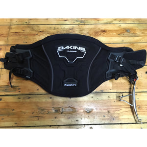 Dakine NRG Windsurf Harness - Poole Harbour Watersports