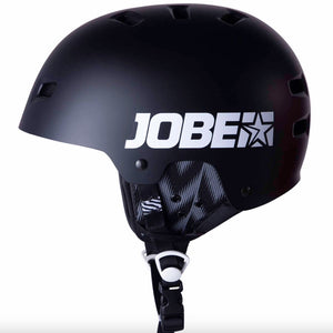 Jose Base Helmet - Poole Harbour Watersports