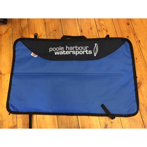 Windsurf Foil Bag - Poole Harbour Watersports