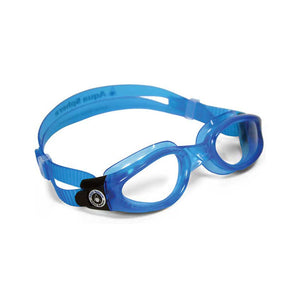 Kaiman Swimming Goggles - Poole Harbour Watersports
