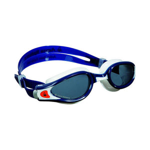 Kaiman EXO Swimming Goggles - Poole Harbour Watersports