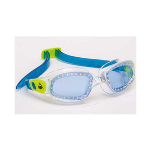 Kameleon KID Swimming Goggles NEW - Poole Harbour Watersports