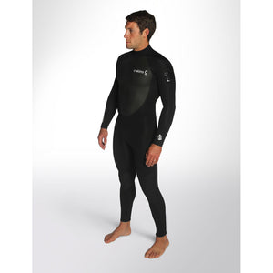 C-Skins Element Mens 3.2 Wetsuit - Poole Harbour Watersports