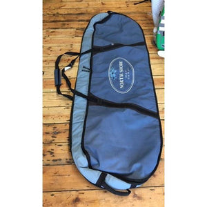North Shore Board Bag 200/60 - Poole Harbour Watersports