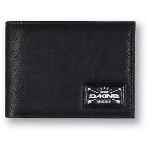 Dakine Riggs Wallet - Poole Harbour Watersports