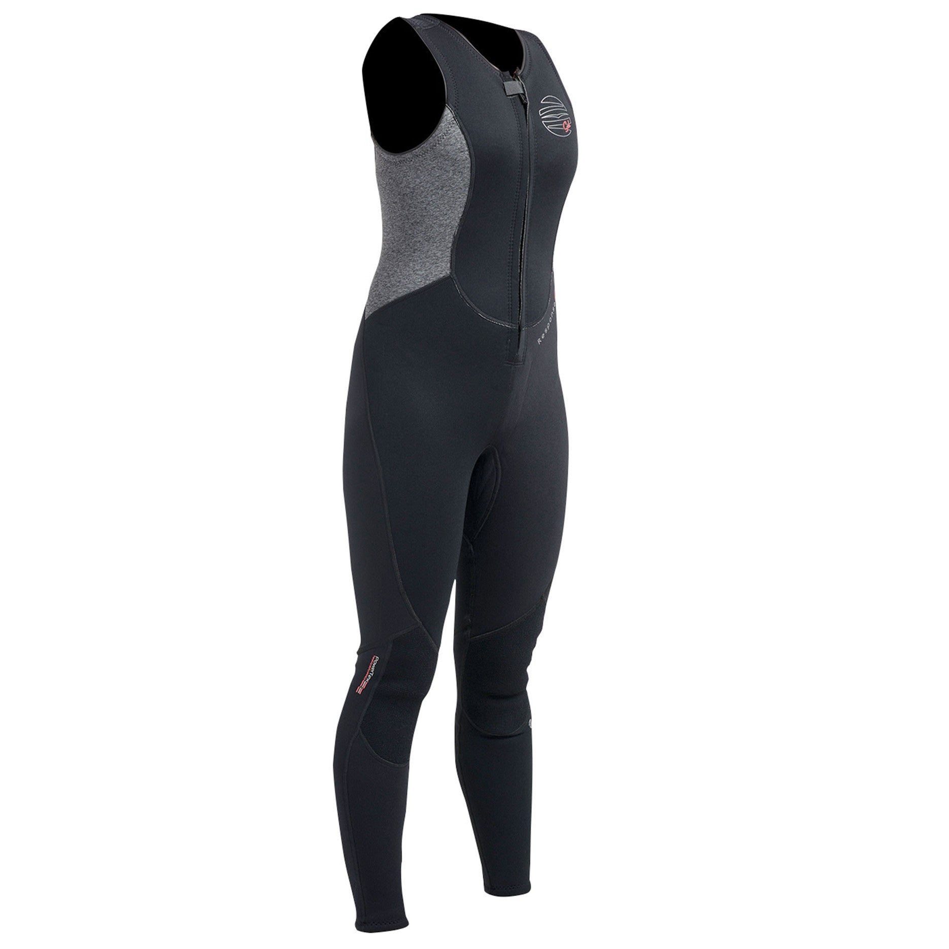 c787fd61be Ladies Summer Wetsuits | Poole Harbour Watersports