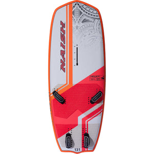 Naish Micro Hover 131 Wind Foil Board 2020 - Poole Harbour Watersports