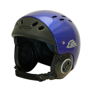 Gath Surf Convertible Helmet - Poole Harbour Watersports