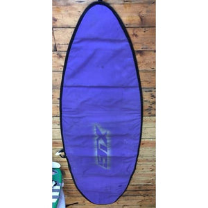 Stix Board Bag 290/80 - Poole Harbour Watersports