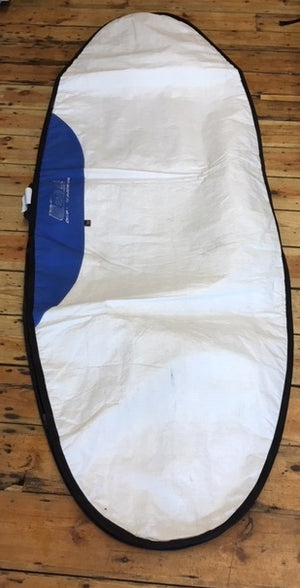 Board Bag 235/75 - Poole Harbour Watersports
