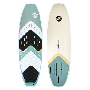 Cabrinha XBreed Foil Board 2021 - Poole Harbour Watersports