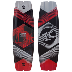 Cabrinha XCaliber Carbon 2021 - Poole Harbour Watersports