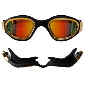 Zone3 Vapour Swim Goggles - Poole Harbour Watersports