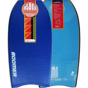"Alder Boomer Bodyboard 42"" - Poole Harbour Watersports"