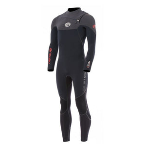 Animal AEON Long L Wetsuit - Poole Harbour Watersports