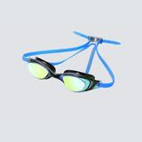 Zone3 Aspect Goggles - Poole Harbour Watersports