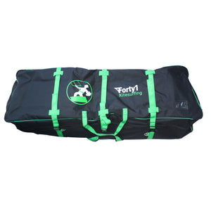 Kitesurfing Travel Bag - Poole Harbour Watersports