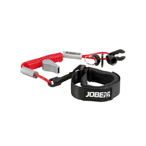 Jobe Emergency Cord - Poole Harbour Watersports