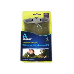 Aquapac Waterproof Phone Case 348 - Poole Harbour Watersports
