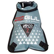 Gul Vapor Lightweight Dry Bag - Poole Harbour Watersports