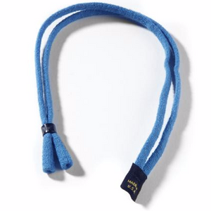 Croakies Cotton Suiter Trends - Poole Harbour Watersports