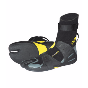 C-Skins session 6mm Split toe boots - Poole Harbour Watersports