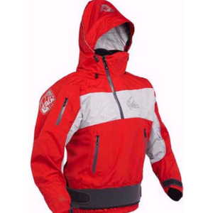 Palm Oceana Touring Jacket - Poole Harbour Watersports