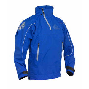 Palm Aegean Touring Jacket - Poole Harbour Watersports
