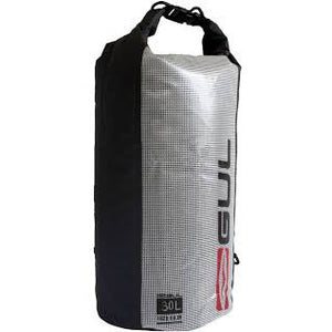Gul Dry Bag - Poole Harbour Watersports