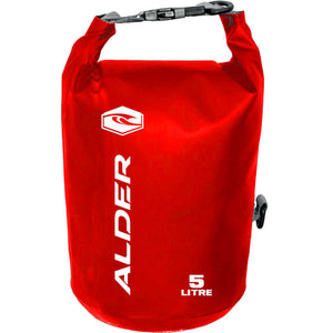 Alder Dry Bag: 5L, 20L, 40L - Poole Harbour Watersports