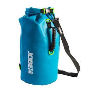 Jobe Dry Bag - Poole Harbour Watersports