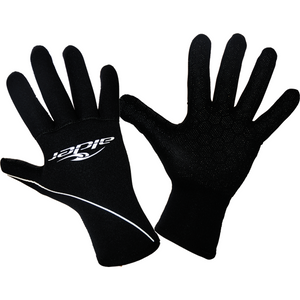 Alder Edge Glove - Poole Harbour Watersports
