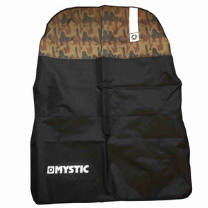 Mystic Waterproof Van/Car Seat Covers - Poole Harbour Watersports